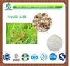 GMP factory supply Hot sale high quality Ferulic acid