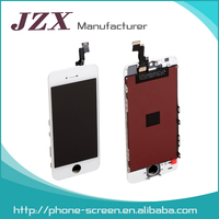 New general style lcd display hd touch screen for iphone 5S