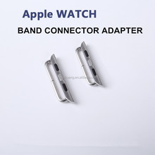apple watch band connector adapter for 38mm 42mm