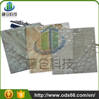 2015 lightweight waterproof bathroom wall covering panels