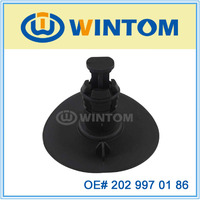 Wholesale Auto Clips And Plastic Fasteners 202 997 01 86