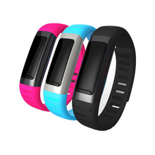 u9 smart watch Bluetooth watch with handfree phone for iphone and samsung