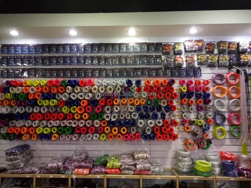 Flydee El wire showroom.jpg