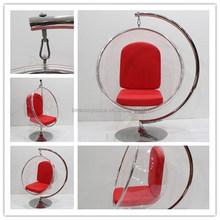 replica bubble chair