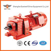 /product-gs/ewr-series-helical-speed-reducer-for-electric-motor-60227683638.html