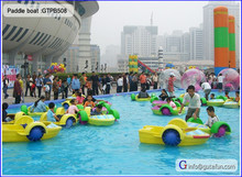 china swimming pool inflatable basketballs hoop