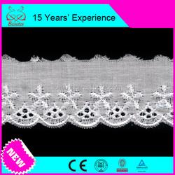 cheap human hair lace closure, mesh lace fabric, mint green lace fabric