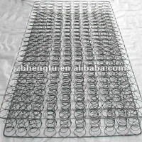 bonnell spring bed net high quality with competitive price