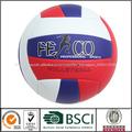 oficial de voleibol