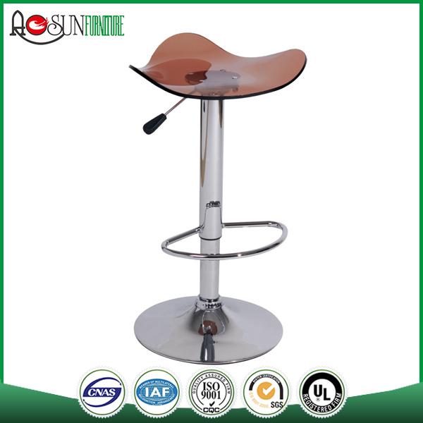 emeco navy bar stool