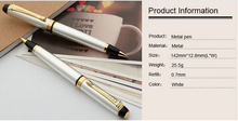 Promotional Metal Short Ball Pen With Stylus