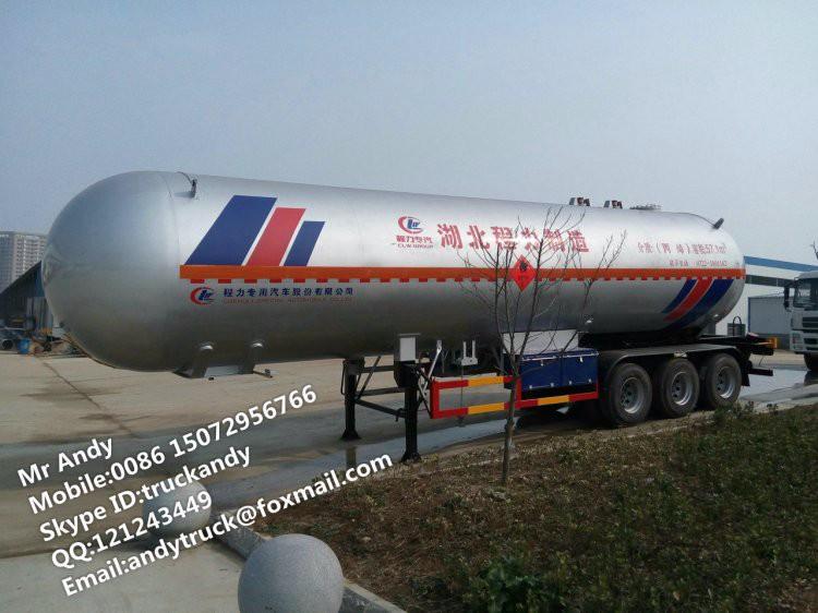 LPG tank trailer (1).jpg