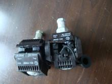 Low Voltage Series IPC/ insulation piercing branch connectors
