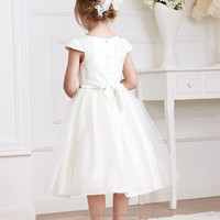 2015 choose size stock cinderella dresses for girls dress cinderella costume with flower embroidery