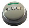 Supply new design easy button