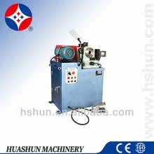 Hot Sale Angle Chamfering Machine