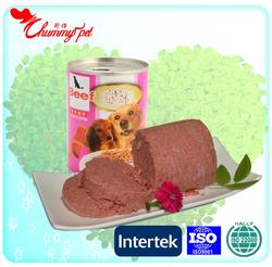 OEM nutrisource dog food