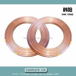 fireproof foam pipe for copper tube , rubber coated pipe for copper tube , sponged rubber insulation sheet for adiabatic tube
