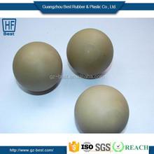 plastic ball pit balls