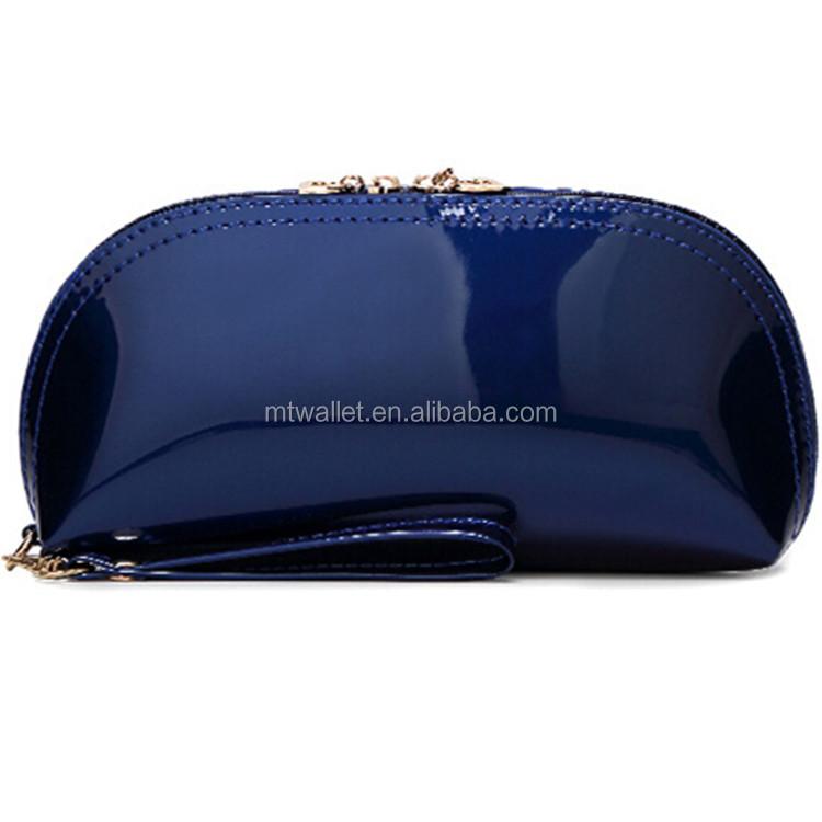 new designer top quality makeup bags pu cosmetic bag buy