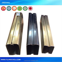 china supplier decorative window frame with great price