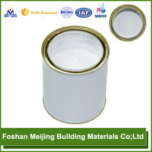 profession glass metallic gold powder coating paint for glass mosaic manufacture