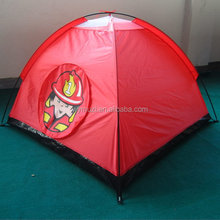 Customized new style x house shaped tents