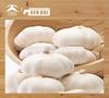 pure white garlic china garlic price 2015 china garlic price 2015