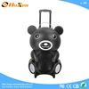 Supply all kinds of speaker motor,waterproof pa speaker,mini bluetooth wireless portable speaker