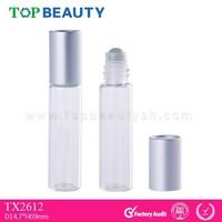 TX2612 5ml Cosmetic Perfume Roll On Bottle Wholesale