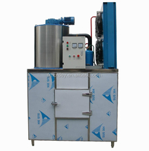 JGF series high quality industrial flake snow ice machine