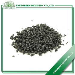High Quality Price Foundry Coke