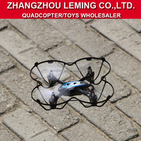 Propellers proteced helicopter with camera, Training cheap 6 axis 4 ch 2.4g rc helicopter