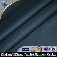 Chins men suit fabric best tw fabric market