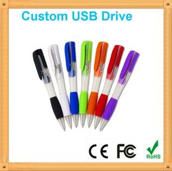 customized promotional items usb flash drive speed test
