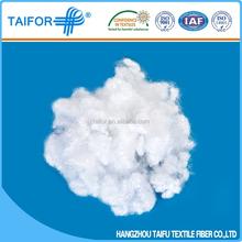 properties of polyester fiber carding machine for functional fiber