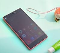 "5.0"" Xiaomi 4C MIUI 6os smartphone with MIUI6 os dual sim card 13mp camera 2gb ram +16gb rom smartphone"