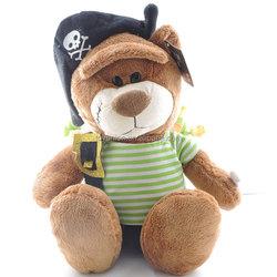 CE ASTM best quality cheap soft teddy bear plush baby toys,plush teddy bear