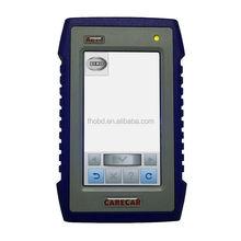 2015 Carecar AET-1 Demo Automotive Tool Scanner
