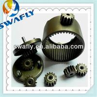 ZX200-3 Gearbox , Gear ZX250-3,ZX330-3 Reduction Gear, EX130 EX150 EX200-2 EX270 EX300-1 EX400