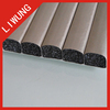 High Quality EMI Shielding Conductive Foam