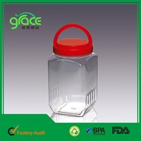 screw top plastic containers a19