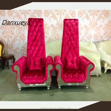 Banquet Chair, church chair, padded church chairs
