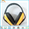 Sound Proof Hearing Protection Ear Muff