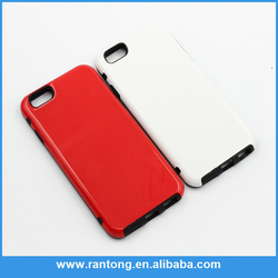 New arrival custom design case for lumia 830 from manufacturer
