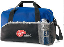 New Cheap Capacity Duffle Bag/ Gym Bag / Luggage / Suitcase /Carry on LH095