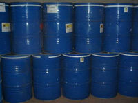 Profressional exporter (Dual-use items) 99.5% N-Butyl Acetate