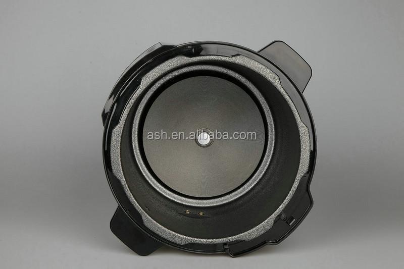 ASH-04 (5).JPG