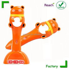 2015 100% real material and hot selling read quran pen quranreading pen for kids with cute design.learning machine,learning toys