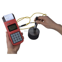 MH 320 Portable Hardness Tester